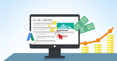 Sự thật về Quảng Cáo Google Adwords dành cho doanh nghiệp nhỏ