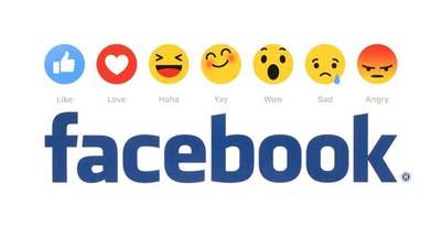Tại sao không ai thích bài đăng của bạn trên Facebook