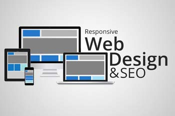Thiết kế website ảnh hưởng như thế nào đến SEO của bạn
