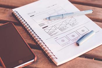 Thiết kế website như nào? Để tối ưu hóa lợi nhuận khi chậy quảng cáo