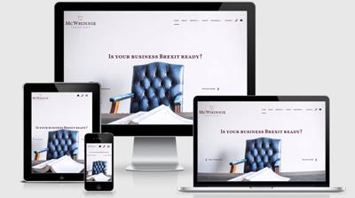 Thiết kế website chuyên nghiệp hỗ trợ SEO WEBSITE TOP GOOGLE