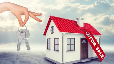 Tiếp thị bất động sản từ những công ty tiếp thị bất động sản hàng đầu