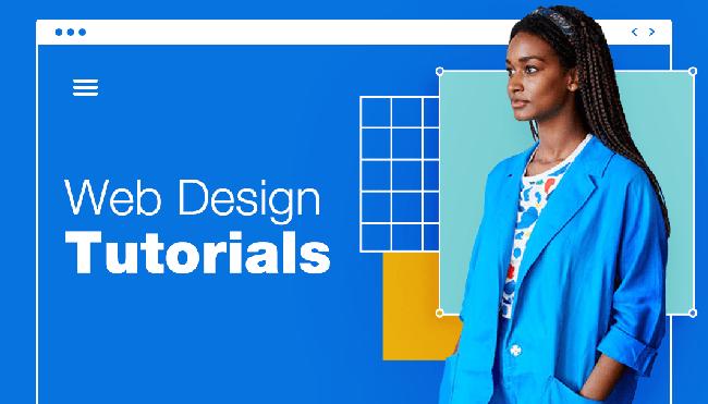 Top 6 xu hướng thiết kế web được công nhận rộng rãi hiện nay