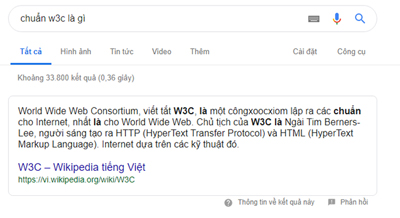 Vị trí số 0 trong xếp hạng Google Featured Snippets?
