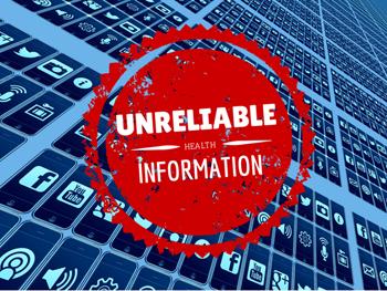 Website của bạn có đáng tin cậy không?