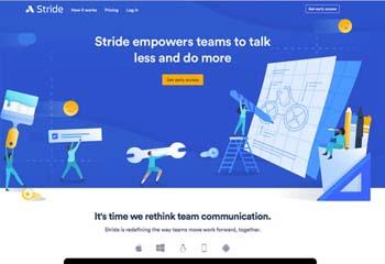 Xu hướng thiết kế website hiện đại: 9 xu hướng thiết kế web tiên tiến hiện nay