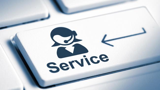 Top website dịch vụ